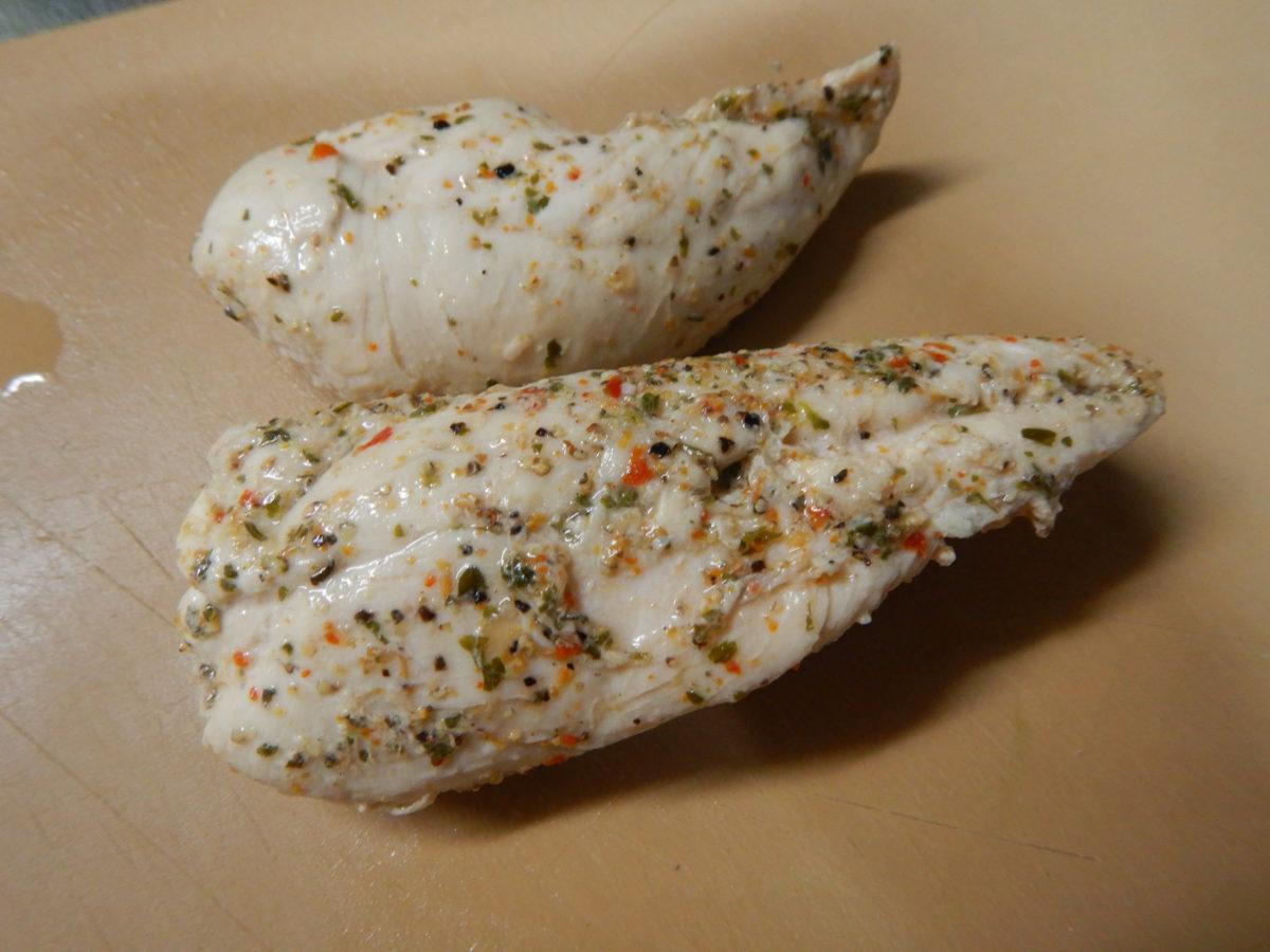 サラダチキンの作り方!簡単に炊飯器でできるレシピをご紹介します!