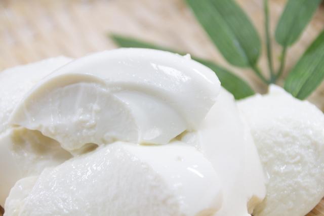 【ヒルナンデス】残りもので乗り切る木金レシピ!ヘルシー豆腐卵とじの作り方!