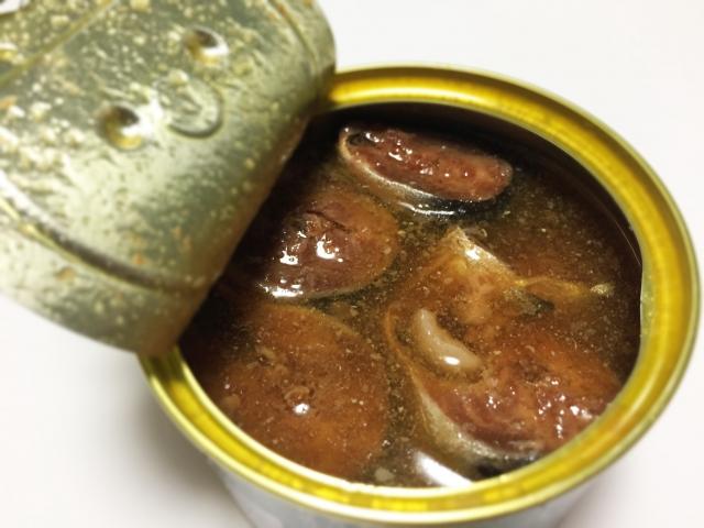 【ヒルナンデス】イワシの味噌煮の作り方!残りもので乗り切る木金レシピ!