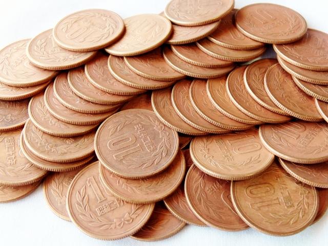 レア硬貨・紙幣!財布を用意して!紙幣刷新前に確認したいお金とは?