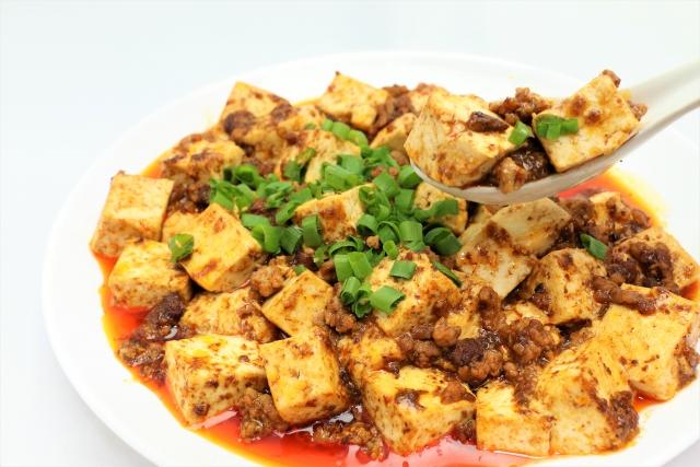 五十嵐美幸シェフの麻婆豆腐レシピ!簡単な作り方とは?【ヒルナンデス】