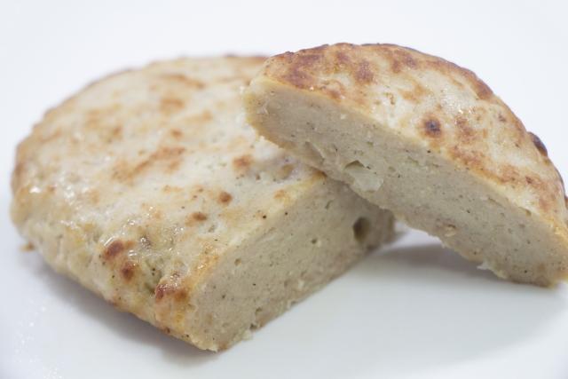 豆腐 ガトーショコラ ヒルナンデス