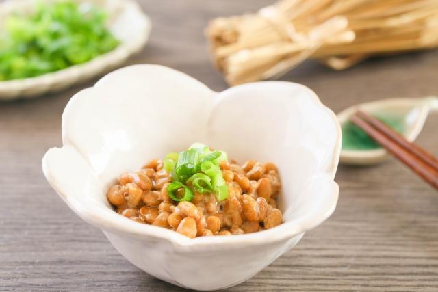 【ハナタカ】納豆専門店が教えるハナタカ3つ!温かいご飯にのせるな?