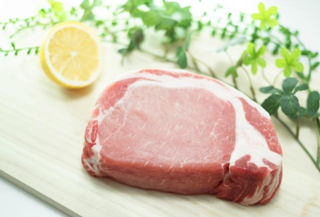【ヒルナンデス】それぞれの料理に合うお肉の選び方!豚・鶏・牛!