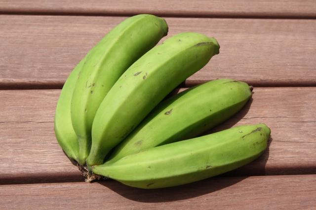 バナナの保存方法!長持ちさせる方法3選!これをするだけで全然違う?