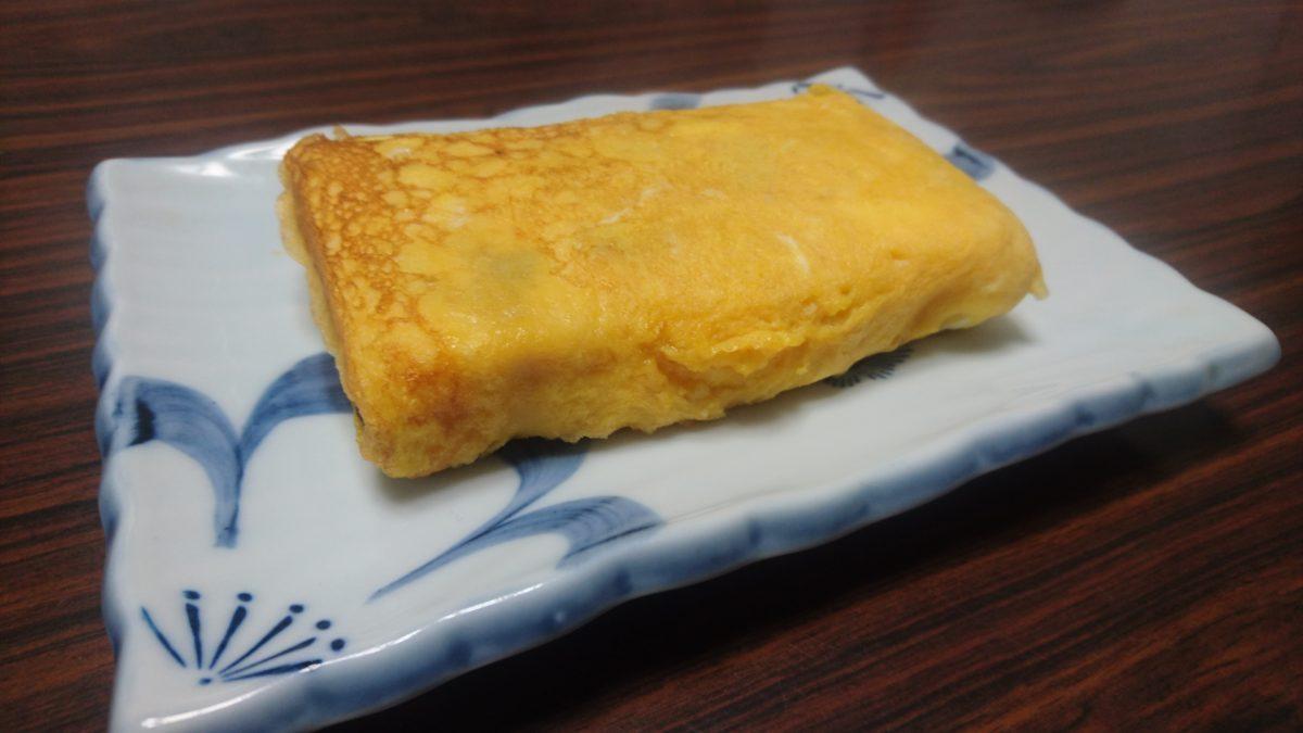 美味しい卵焼きの味付けを複数ご紹介!白だしを使ったレシピや甘口も!